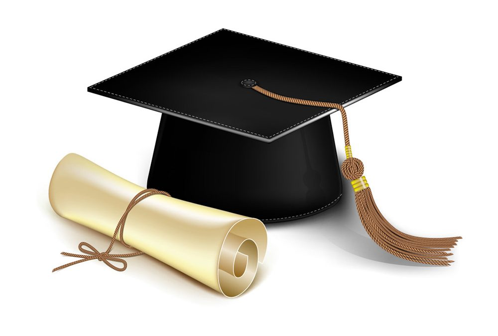 Field Grants for students