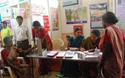 Gender Inequities in Publicly Funded Health Insurance Schemes by Rajalakshmi RamPrakash